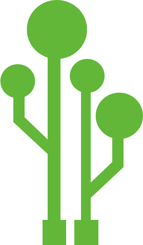 selva logo